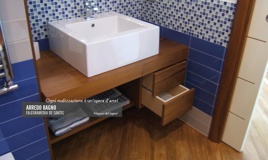 Mobili Bagno Falegname ~ Just another WordPress siteIspirazione per il Design per la Casa e Mobili